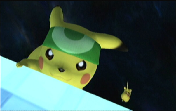 evil pokemon wallpaper - photo #21