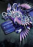 AStranger by psyfre