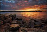 Sydney Sunset XI