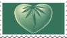 21 Chump Street Stamp by Raquel71558