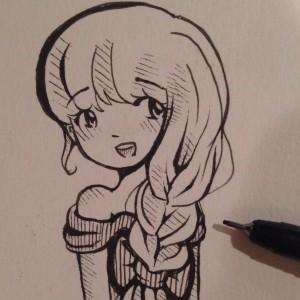 Auralitie's Profile Picture