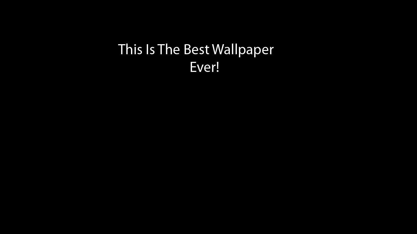 The Best Wallpaper Ever By Carsps2v On Deviantart