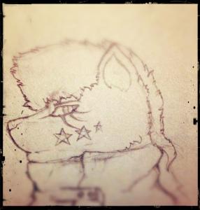 ColiXion's Profile Picture
