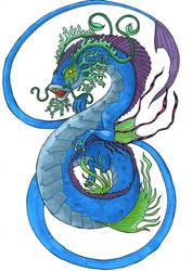 Fishdragon :3