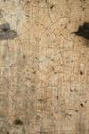 crackle texture1 rockinDdesigns-Stock