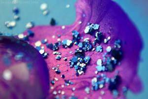 glitter III by beatqas