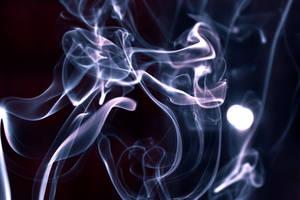 Smoke by beatqas