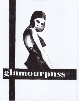 Glamourpuss Failure 5 by jhames34
