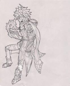 Nane-kun's Profile Picture