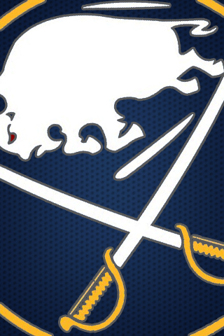 Sabres IPhone Wallpaper By ProgressiveRocker