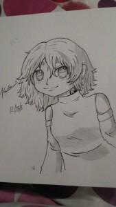 Naomi-Aries's Profile Picture