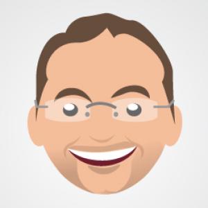TheBlackstaffer's Profile Picture