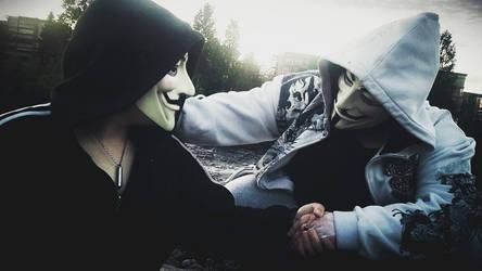 brotherhood means
