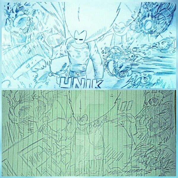 new unik wallpaper vs unik wallpaper orginal by unikedy dbucfgv fullview.jpg?token=eyJ0eXAiOiJKV1QiLCJhbGciOiJIUzI1NiJ9.eyJzdWIiOiJ1cm46YXBwOiIsImlzcyI6InVybjphcHA6Iiwib2JqIjpbW3sicGF0aCI6IlwvZlwvMGZjOTkyNTYtZWJmOC00MDk1LWI2NzAtOTM4MzM2YzQ1MWQ0XC9kYnVjZmd2LTYwYjJhZGNlLTZhZmUtNDVlYy04OTFlLTViMTM3NjI0ODFkMS5qcGciLCJoZWlnaHQiOiI8PTYwMCIsIndpZHRoIjoiPD02MDAifV1dLCJhdWQiOlsidXJuOnNlcnZpY2U6aW1hZ2Uud2F0ZXJtYXJrIl0sIndtayI6eyJwYXRoIjoiXC93bVwvMGZjOTkyNTYtZWJmOC00MDk1LWI2NzAtOTM4MzM2YzQ1MWQ0XC91bmlrZWR5LTQucG5nIiwib3BhY2l0eSI6OTUsInByb3BvcnRpb25zIjowLjQ1LCJncmF2aXR5IjoiY2VudGVyIn19