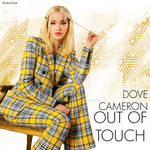 Dove Cameron - Out of Touch (Clean)