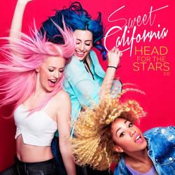 Sweet California - HFTS2 (Argentina Edition HD)
