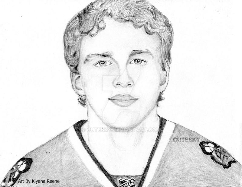coyotes coloring pages