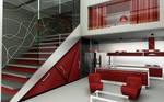 Modern Interior 2