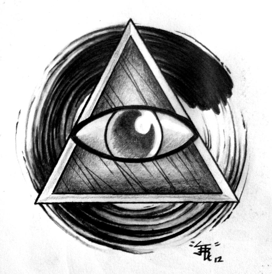 One eye satanic symbol gallery symbol and sign ideas getoutofdebtfree the one eye of satan is it the fashion the one eye of satan is biocorpaavc