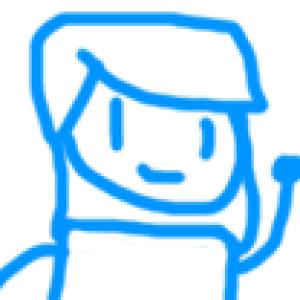 EpicGamer4life's Profile Picture