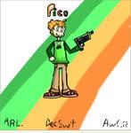 My version of Pico.
