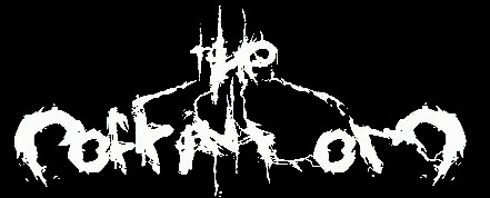 Coffinlord logo by FilthHammer