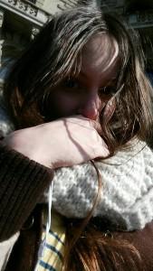 Huiriu's Profile Picture