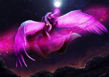 Twilight by YummiestSeven65