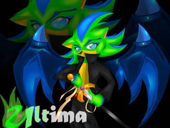 .:Ultima:. by DarkAmy