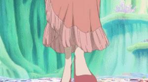 Hana Hana Clone! by EmoHinata11