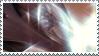 Stamp - EDI by DJMoonRay