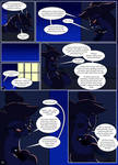 Summer Night - Ch. 3 - P. 16