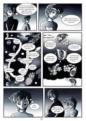 Synastry - Ch. 1 - P. 17 by MoonRayCZ