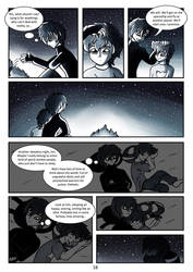 Synastry - Ch. 1 - P. 18 by MoonRayCZ