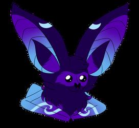 Chibi Epsilon