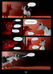Virus Attack-page 13
