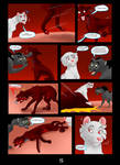 Virus Attack-page 15