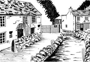 castleton cottage mark 2