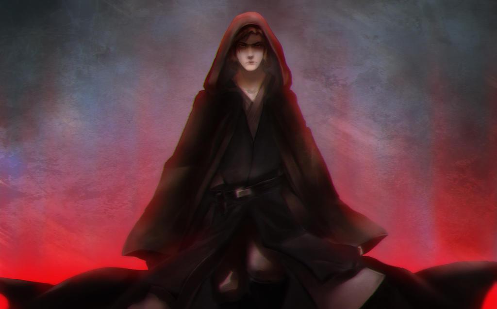 Skywalker by Lady-Was-Taken