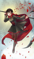 Ruby by Lady-Was-Taken