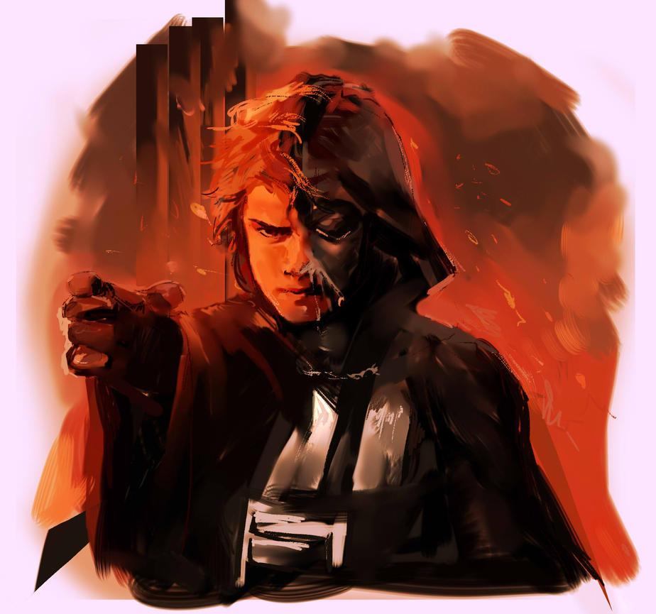 Dark Side by Lady-Was-Taken