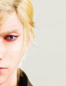 BabyPrompto's Profile Picture