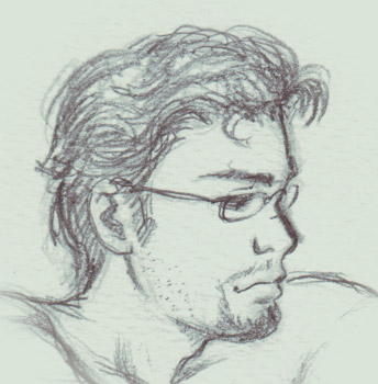 the-silverware's Profile Picture