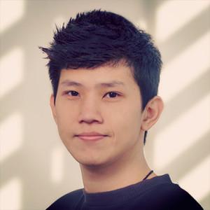 cuongdao's Profile Picture