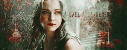Petición de Personaje Dahlia_gardener_by_marapontmercy-d8chsjv