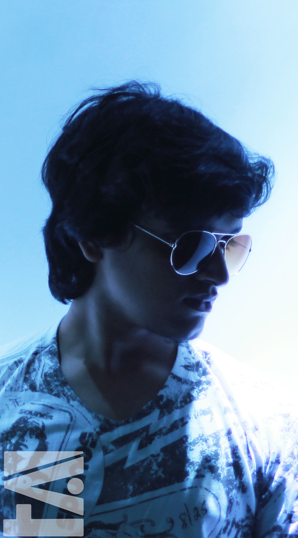 leostarkoneru's Profile Picture