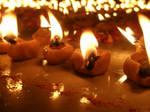 Diwali-diya 2