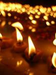 Diwali-diya 3