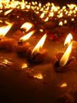 Diwali-diya 4