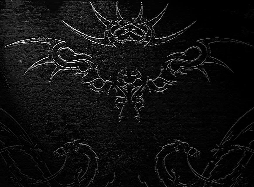 Skyrim Dragon Symbol Choice Image Free Symbol Design Online